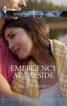 Emergency At Bayside