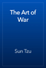 Sun Tzu - The Art of War artwork