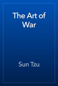 The Art of War Book Review