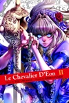 Le Chevalier DEon Volume 2
