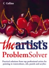 The Artists Problem Solver