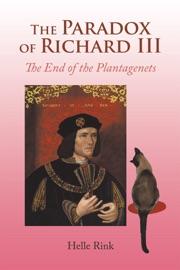 THE PARADOX OF RICHARD III