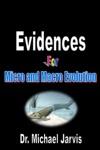 Evidences For Micro And Macro Evolution