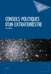 Conseils Politiques Dun Extraterrestre