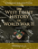 The West Point History of World War II, Volume 1, Module 3