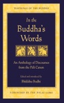 In The Buddhas Words