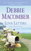 Debbie Macomber - Love Letters  artwork