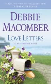 Love Letters - Debbie Macomber by  Debbie Macomber PDF Download
