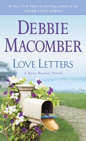 Love Letters PDF Download