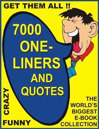 Hunderte witzige Texte und dumme Sprüche zu allen ...
