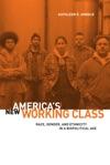 Americas New Working Class