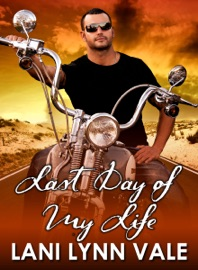 Last Day of My Life PDF Download