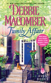 Family Affair PDF Download
