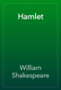 William Shakespeare - Hamlet  artwork