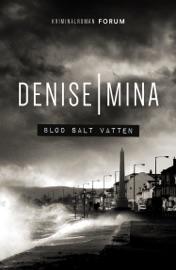 Blod salt vatten PDF Download