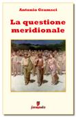 La questione meridionale Book Cover