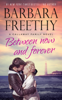 Barbara Freethy - Between Now and Forever  artwork