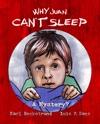 Why Juan Cant Sleep A Mystery