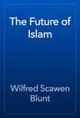 The Future of Islam