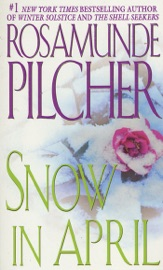 Snow In April PDF Download