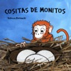 Cositas De Monitos