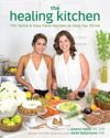 The Healing Kitchen