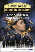 Honor Harrington: Der Schatten von Saganami