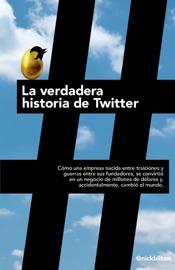 La verdadera historia de Twitter PDF Download
