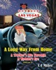 A Long Way From Home: A Trucker's Life Through a Woman's Eye Volume 5