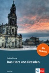 Das Herz Von Dresden
