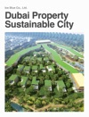 Dubai Property Sustainable City