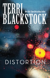 Distortion PDF Download