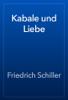 Friedrich Schiller - Kabale und Liebe artwork