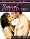 Sexual Chemistry