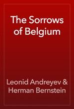 The Sorrows Of Belgium