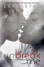 Unbreak Me PDF Download