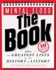 Mental_floss: The Book