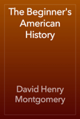 The Beginner's American History