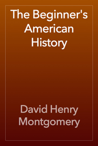 The Beginner's American History Book Review