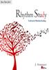 J. Summer - Rhythm Study artwork