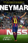Neymar  2016 Updated Edition