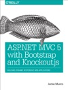 ASPNET MVC 5 With Bootstrap And Knockoutjs