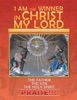 I Am The Winner In Christ My Lord