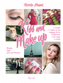 Kiss and Make up Book Cover