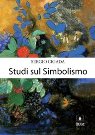 STUDI SUL SIMBOLISMO