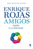 Amigos Book Cover