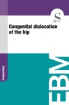 Congenital Dislocation Of The Hip