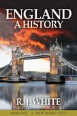 England: A History