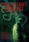The Lovecraft Anthology I