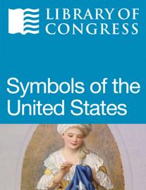 Symbols of the United States book